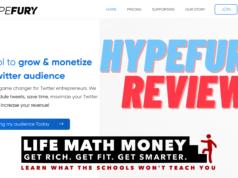 Hypefury Review